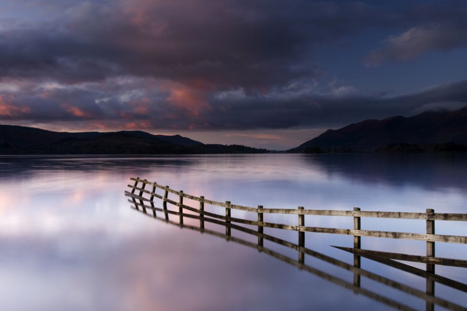 landscapesB.jpg - Lake District, UK